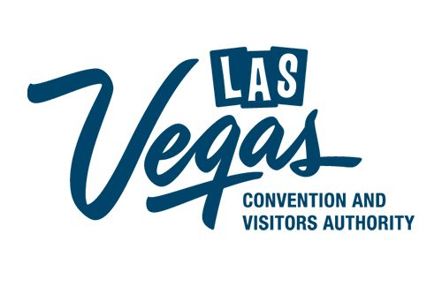 Las Vegas Convention and Visitors Authority - HR Executive Search (all major metros)