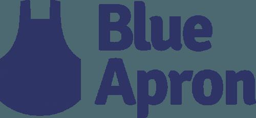 Hanold Recruits CHRO for Blue Apron