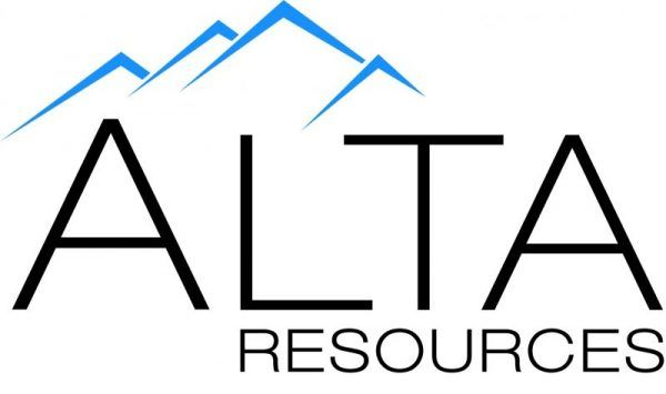Alta Resources