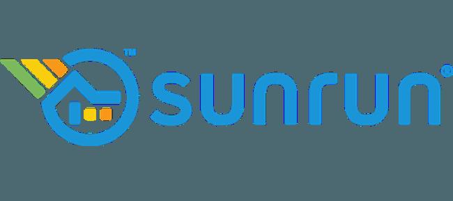 Sunrun, Senior Manager Talent Technology