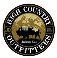 JD High Country