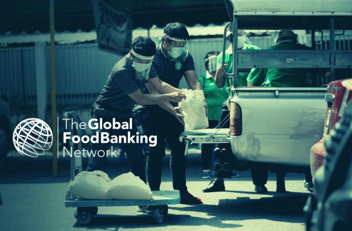 Global FoodBanking Network