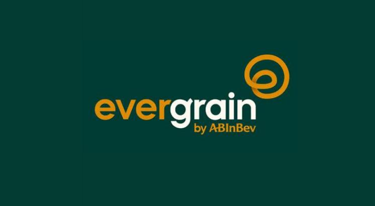 EverGrain