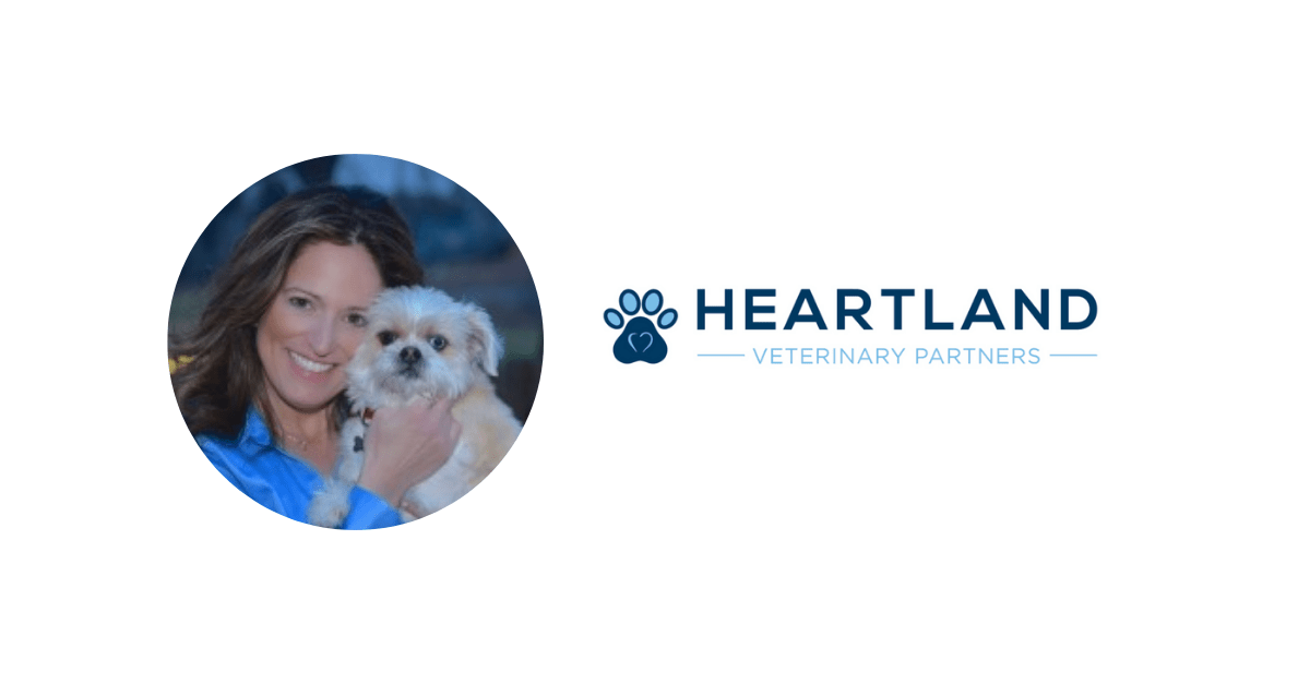 Heartland Veterinary Partners