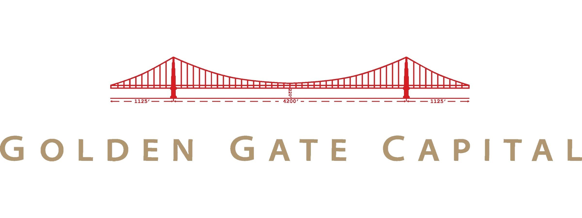 Golden Gate Capital