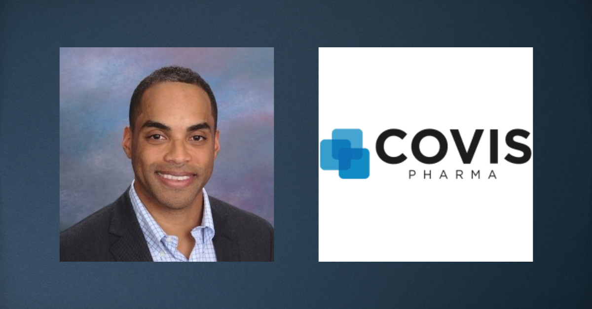 Covis Pharma