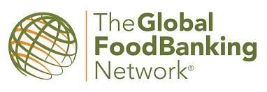 Global FoodBanking