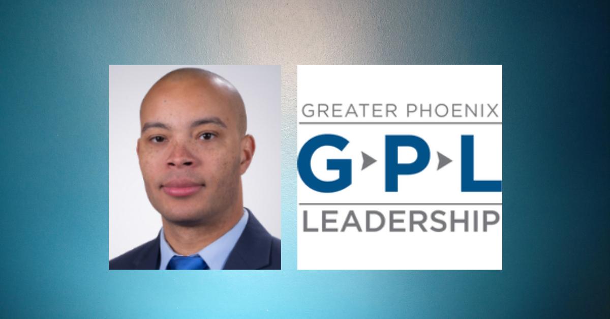 Greater Phoenix Leadership