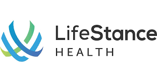 LifeStance