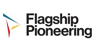 Flagship Pioneering