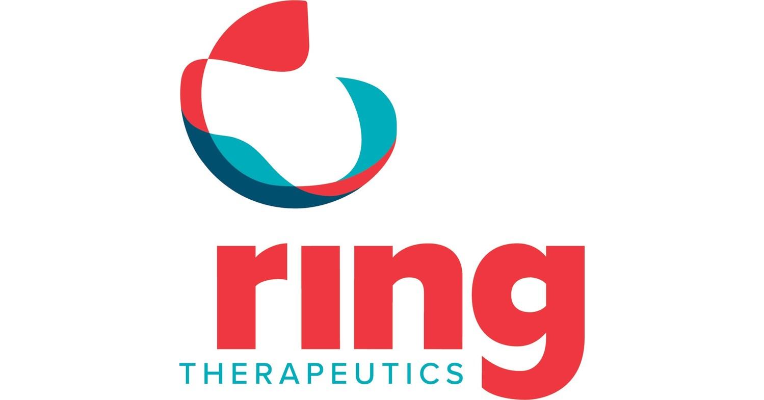 Ring Therapeutics