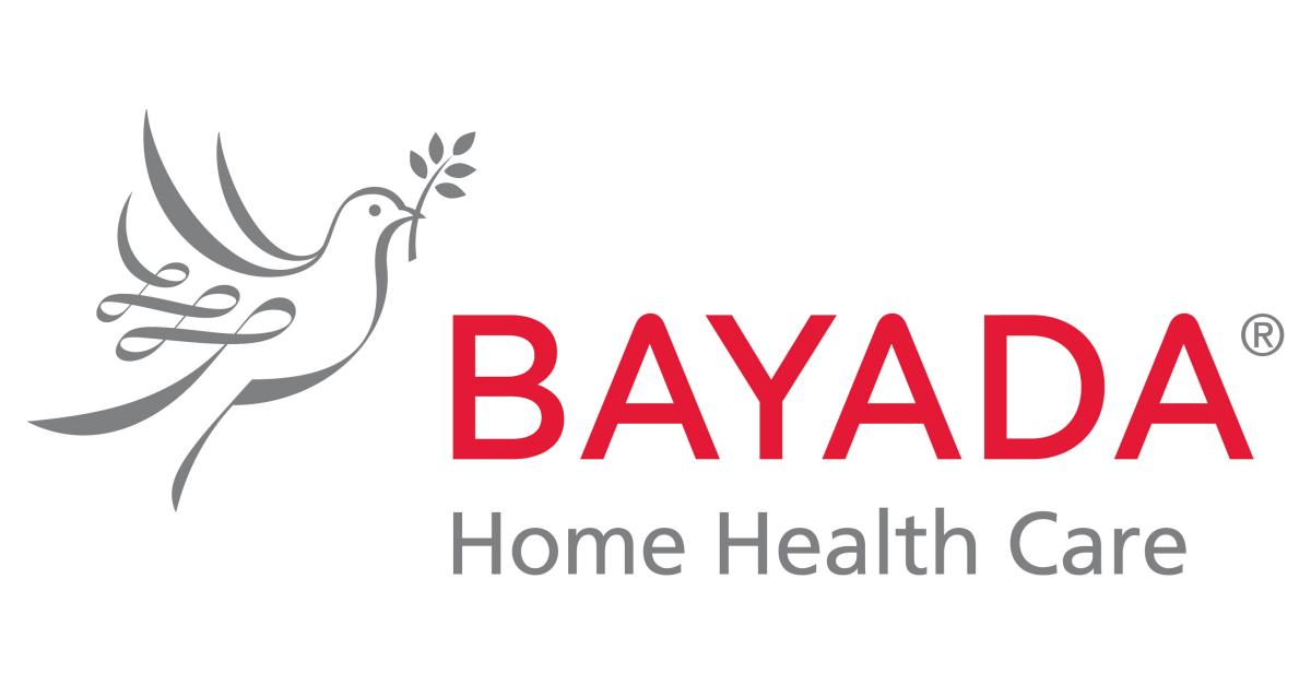 BAYADA